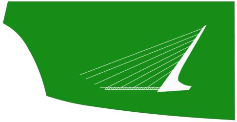Shasta Rowing Association